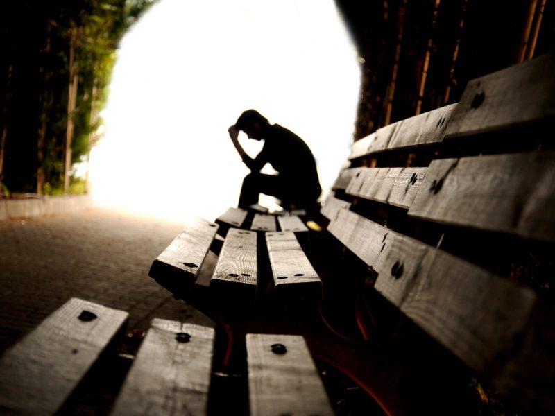 Kur kreiptis nemokamos emocinės pagalbos?