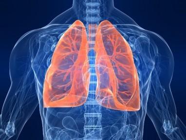 Pasaulinė plaučių uždegimo diena: nuo šios ligos gali apsaugoti skiepai
