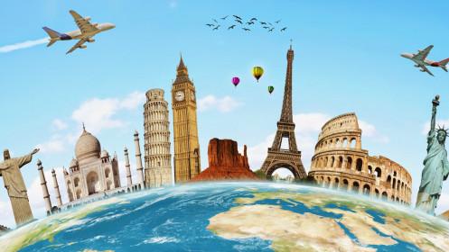 Tarptautinę retų ligų dieną – dėmesys keliautojų sveikatai