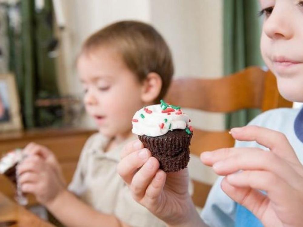Spragos ugdymo įstaigose ir tėvų auklėjime, dėl kurių kenčia vaikų sveikata
