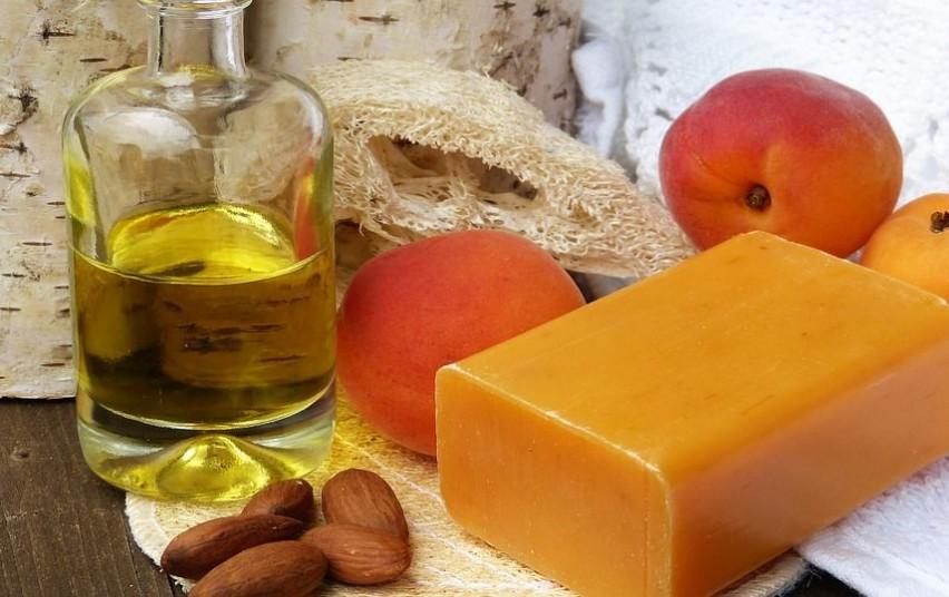 Kuo skiriasi natūrali ir ekologiška kosmetika?