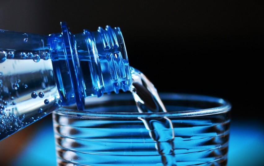 Plastiko poveikis sveikatai