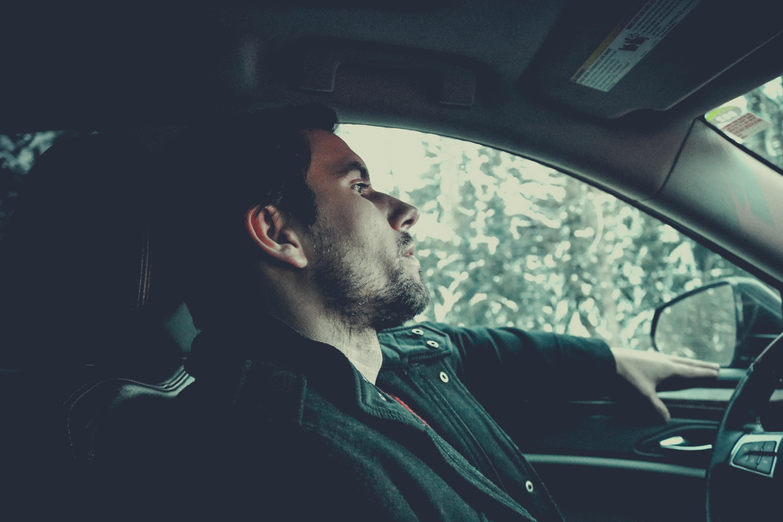 Agresija vairuojant ne mažesnė grėsmė nei alkoholis