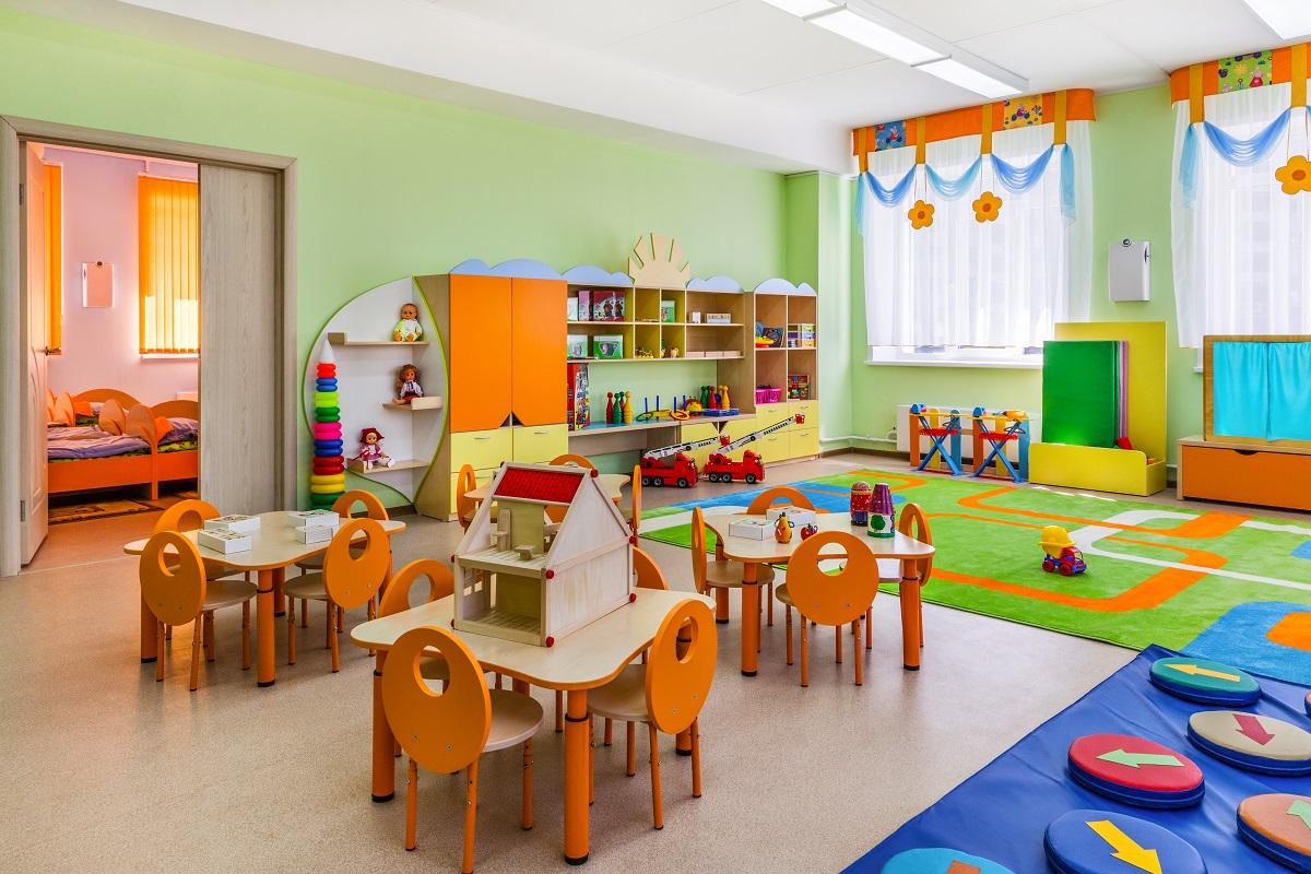 Rekomendacijos ikimokyklinio ugdymo įstaigoms, kaip apsaugoti vaikus nuo karščio poveikio