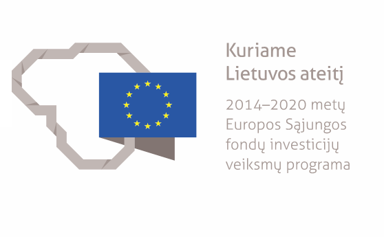"""Pradedamas vykdyti projektas """"Prienų rajono gyventojų sveikatos stiprinimas"""""""