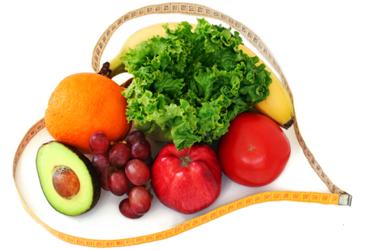 Sveikos mitybos dieną primena apie maisto saugumą ir higieną