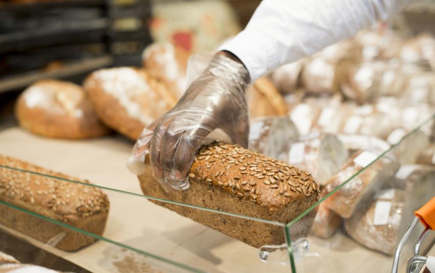 Maisto pramonės įmonėms – rekomendacijos, kaip apsisaugoti nuo koronaviruso