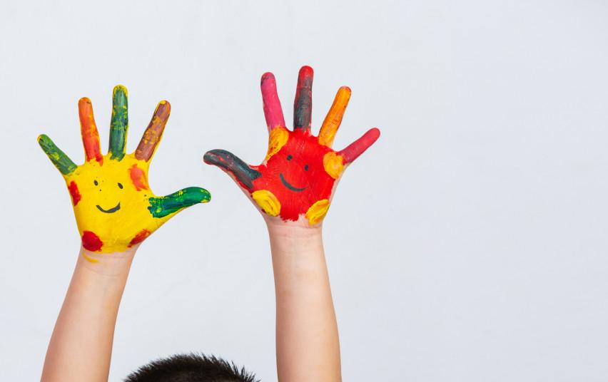 Detalizuota tvarka, kaip kreiptis į savivaldybę dėl vaikų priežiūros darželiuose