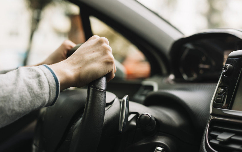 Nustatyti reikalavimai vairavimo egzaminų organizatoriams