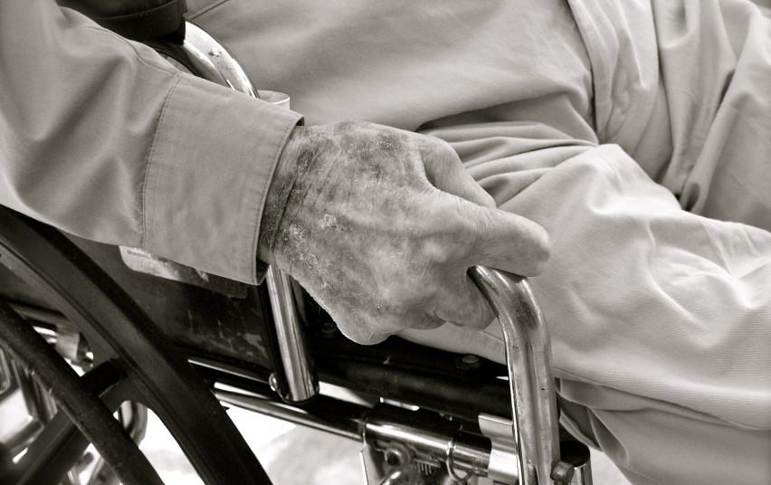 Visi sprendimai dėl neįgalumo, darbingumo ir specialiųjų poreikių galios dar 3 mėnesius po karantino pabaigos