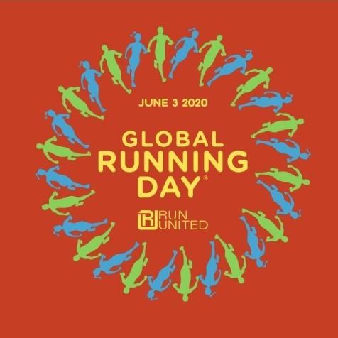 Pasaulinę bėgimo dieną pasitinkant