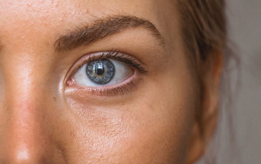 Apibrėžta, kokių reikalavimų turi laikytis optometrininkai