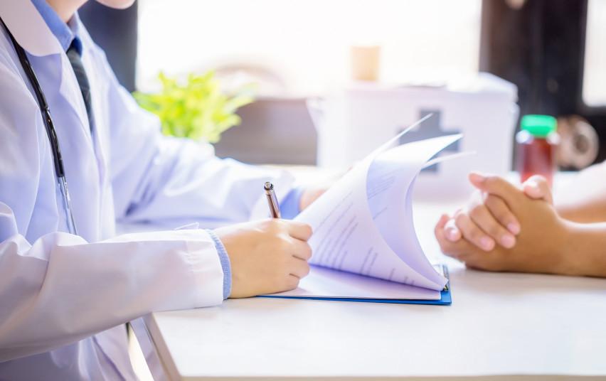 Ortopedijos naujovės: pacientams – didesnis prieinamumas, įmonėms – griežtesnės sąlygos