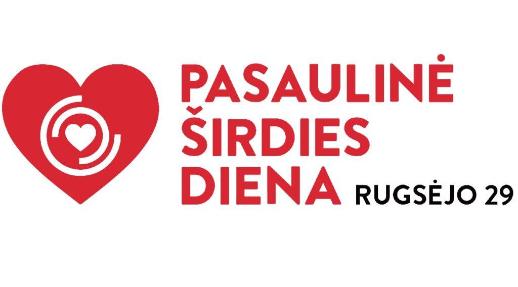 sveikatos politikos rekomendacijos širdies ligos Lenkija)