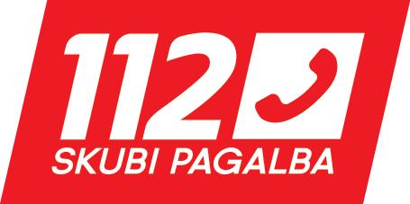 Lietuvoje liks tik vienas skubiosios pagalbos telefono ryšio numeris – 112